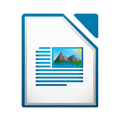 fg_librewriter-icon